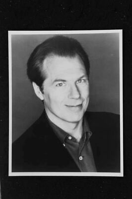 Happy Birthday Michael McKean!