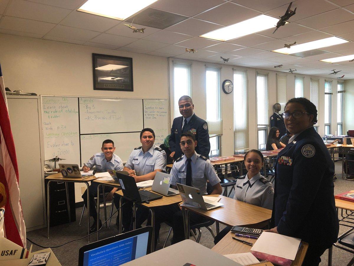 RT <a target='_blank' href='http://twitter.com/VA821'>@VA821</a>: VA821 cadets first time participating in StellarXPlorers a STEM Leadership Development.  <a target='_blank' href='http://twitter.com/APSCareerCenter'>@APSCareerCenter</a> <a target='_blank' href='https://t.co/q6VhJHz67q'>https://t.co/q6VhJHz67q</a>