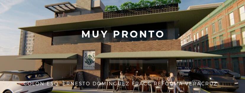 Van Eyck Restaurante Enoteca Vinosvaneyck Twitter