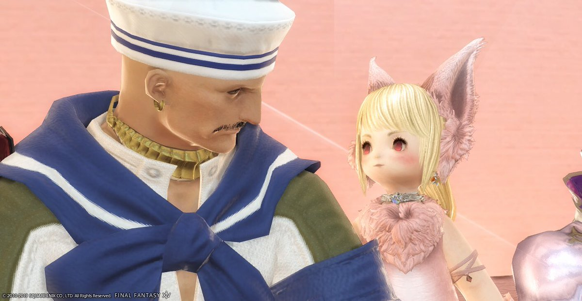 ファルコンその18金ネックレスよこすっぺ( ・ㅂ・)و💰マネーと、女子力のかけらもない話をしてましたっぺ🤣貴重なファルコンスカートも見れて満足だっぺ( ≖ᴗ≖)ニヤッ