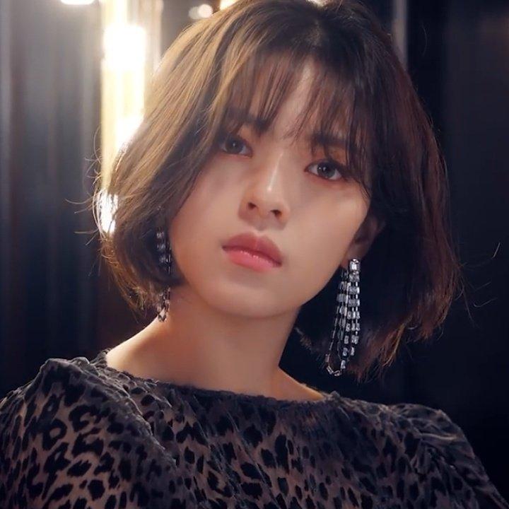 Jeongyeon Fake True Visuals Allkpop Forums
