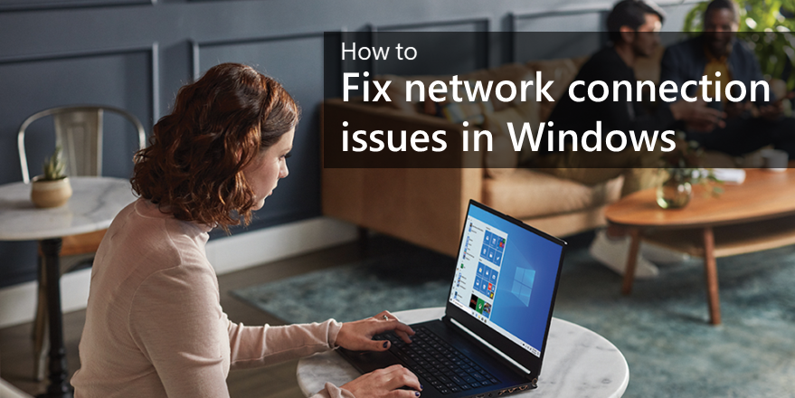 "Pro tip: ""Missed Connections"" forums have nothing to do with troubleshooting Wi-Fi 😳Here's a better place to start: http://msft.social/OXEM5Y"