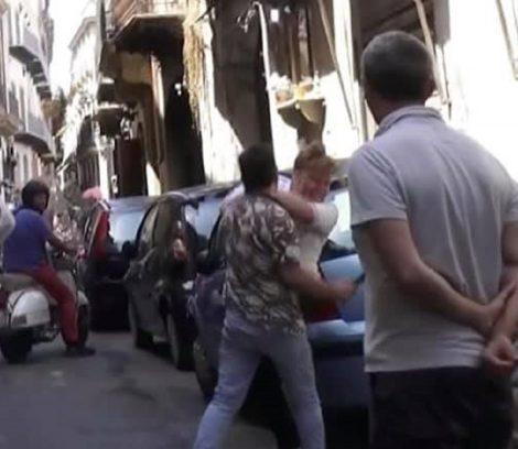 Reddito di cittadinanza, sequestrati i negozi dei due furbetti scovati dalle Iene (VIDEO) - https://t.co/xLQvt79WyE #blogsicilianotizie