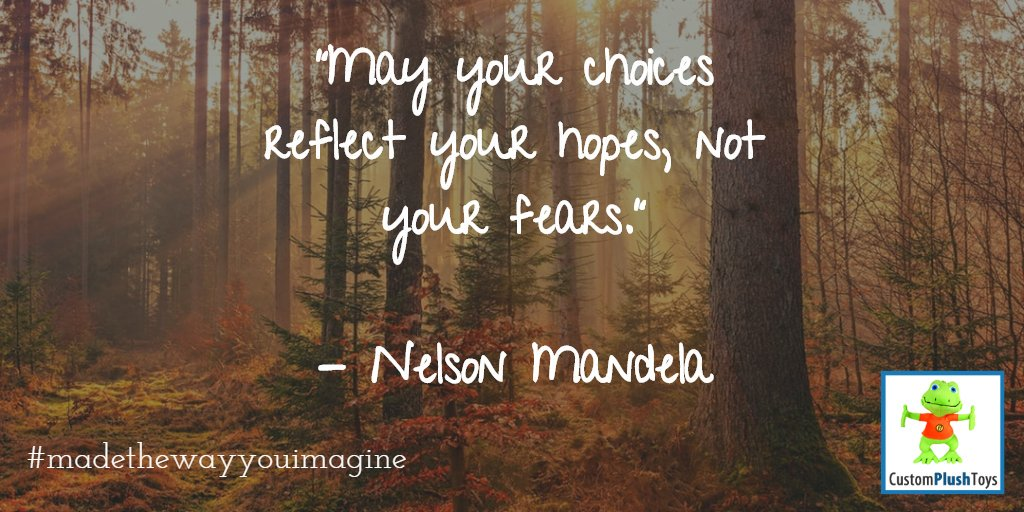 #NelsonMandela #madethewayyouimagine 🍁 🍂