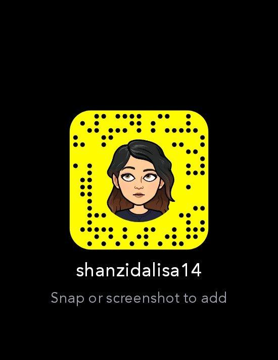 Snapchat Id : Shanzidalisa14  . . . . #Snapchat #SnapchatFun #snapchatfilter #addmeonsnap
