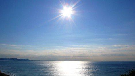 Meteo Sicilia, tempo stabile con sole e poche nuvole - https://t.co/GQT4qbT6X5 #blogsicilianotizie
