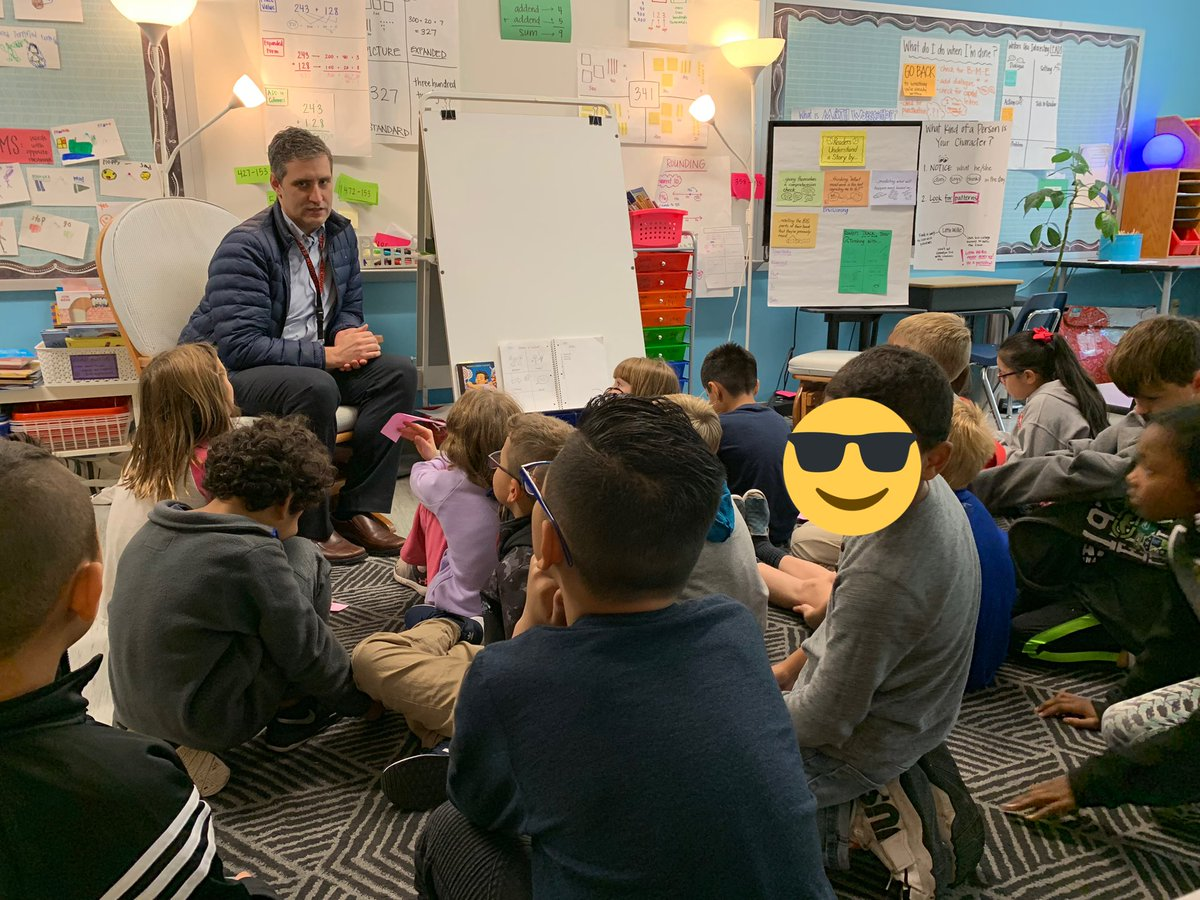 Thanks for visiting, Principal Horak! We all enjoyed asking you questions about what it's like to be a principal. <a target='_blank' href='http://twitter.com/AbingdonGIFT'>@AbingdonGIFT</a> <a target='_blank' href='https://t.co/4phDujjZIf'>https://t.co/4phDujjZIf</a>