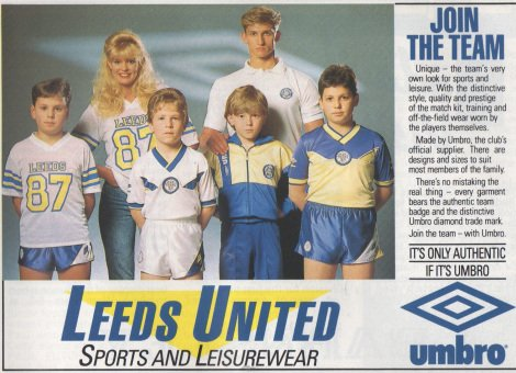 Football Bobbles @footballbobbles 15s Any Leeds fans help with this please? #LUFC @ArcticReviews @lufcmad @placid_casual @Drigladinexile
