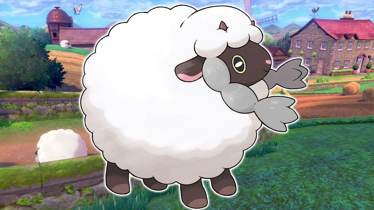 Pokemon Sword and Shield is shaping up to be the series' most ambitious game yet.Our final preview: http://bit.ly/2qiM373