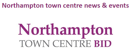 Our latest e-bulletin is out now. Find out more about the Diwali festival this Saturday, the Northampton Town Anti-Social Behaviour Reporting Scheme, and our free weekly Sales and Footfall Monitor for #Northampton. Read at: northamptonbid.co.uk/latest-news #NorthantsHour