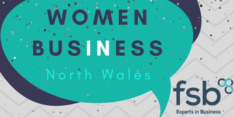 Our next #WomeninBusiness event is coming up soon #nwaleshour its on 21st Nov @GlyndwrUni everyone welcome, you can register here bit.ly/2JaAbuL The lovely @MummyTheoLtd is our guest speaker 👍
