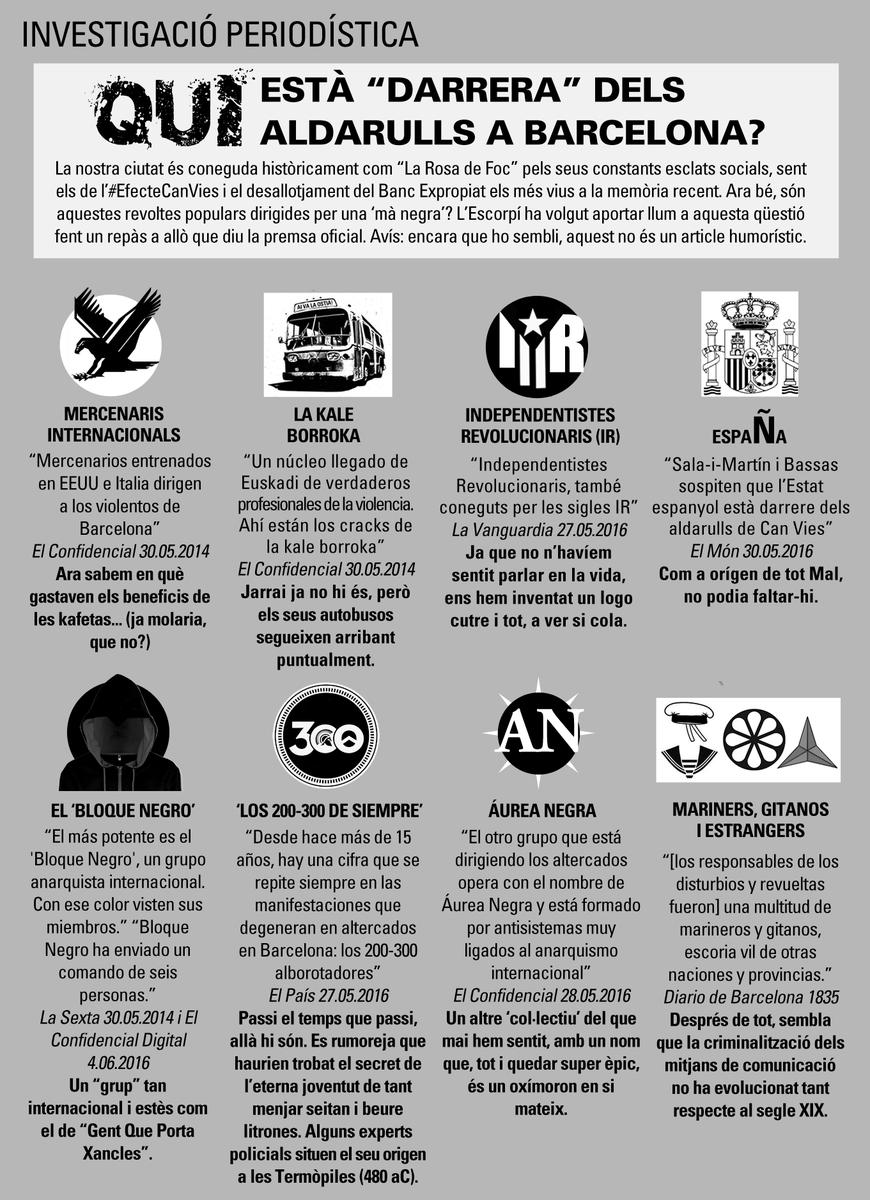 Retrusés: Antologia de la Chirigota Prusesista - Página 5 EHGsYEMX0AILoyT