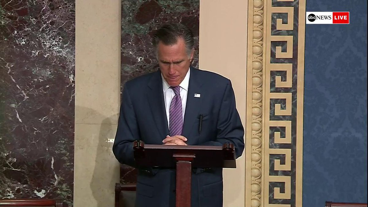 Mitt Romney: I simply dont understand why the administration did not explain in advance to Erdogan that its unacceptable for Turkey to attack an American ally.  Are we so weak and so inept diplomatically that Turkey forced the hand of the United States of America? Turkey?