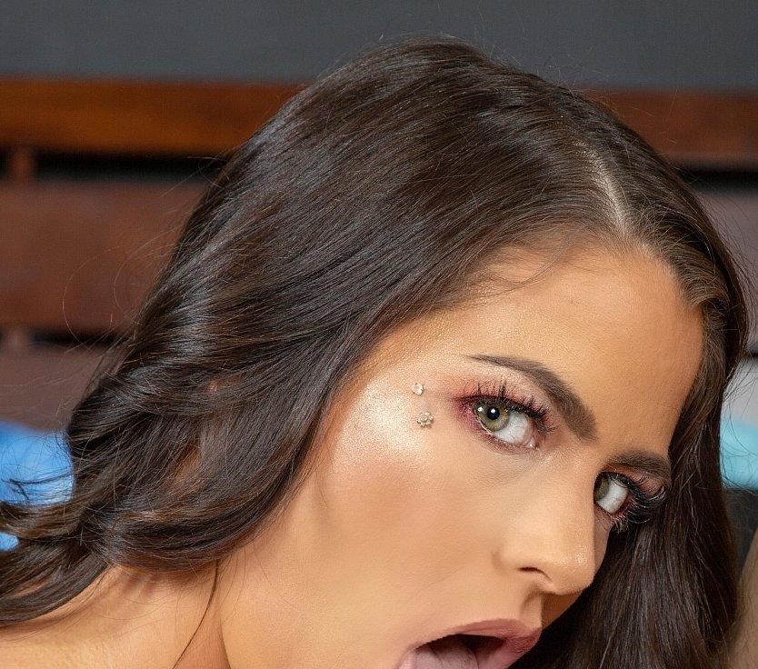 Expert Eye Makeup Tips