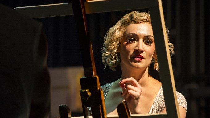 """""""Hadestown"""" Director Rachel Chavkin Will Return to Broadway with """"Lempicka"""" dlvr.it/RGQJb8"""