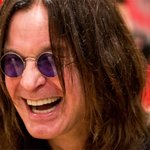 Image for the Tweet beginning: OZZY OSBOURNE ANNOUNCES A SUPER-EXCITING