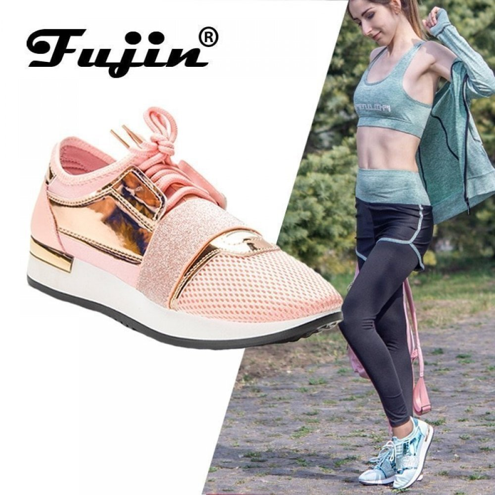 FUJIN Women Sneakers Price: US$ & FREE Shipping Buy it here---> https://onlybagsandshoes.com/product/shoes/sneakers/women-sneakers/fujin-women-sneakers/…  Please, retweet this FUJIN Women Sneakers with friends, OK?  #womanbags #menshoespic.twitter.com/APkyziy2Bt