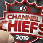 Meet Rade Bogdanovic. Epicor senior manager, channel sales for Australia and New Zealand. Rade has made it into the @CRN_au Channel Chiefs Gallery this year, of leaders who are passionate about partners. Congratulations Rade.  https://t.co/NFYtIJnACU