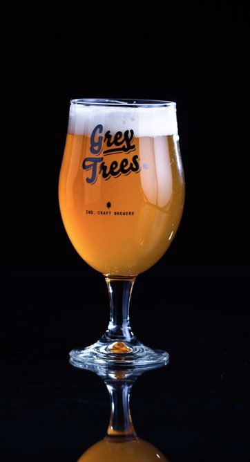 greytreesbrewer photo