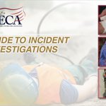 Join NECA on Wednesday, October 30 at 11 a.m. EST for a webinar to review the sensitive and complex subject of incident investigations. Register below. https://t.co/jIXmmcux2m