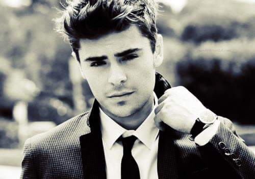 Happy 32nd Birthday Zac Efron. October 18th, 1987