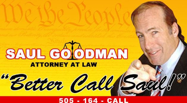 Hey Muck, you need to call an attorney right now!  You're screwed!  Your mouth got way ahead of your brain.   #BetterCallSaul #NoQuidProQuo #MulvaneyMeltdown @MickMulvaneyOMB @POTUS @realDonaldTrump @WhiteHouse @VP #ImpeachmentTaskForce