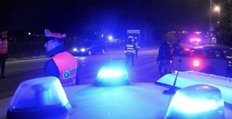 Omicidio a Catania, uccide il fratello durante l'ennesima lite violenta - https://t.co/FKShgdB6Jk #blogsicilianotizie