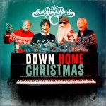 Image for the Tweet beginning: Down Home Christmas by The