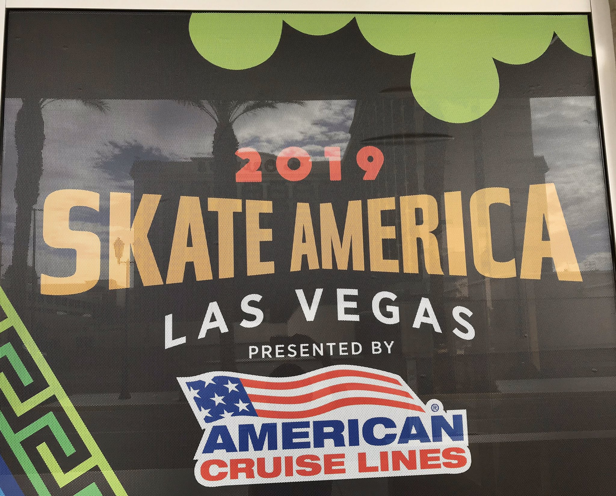 GP - 1 этап. Skate America Las Vegas, NV / USA October 18-20, 2019   - Страница 3 EHI4fPkWkAAyOGJ?format=jpg&name=4096x4096