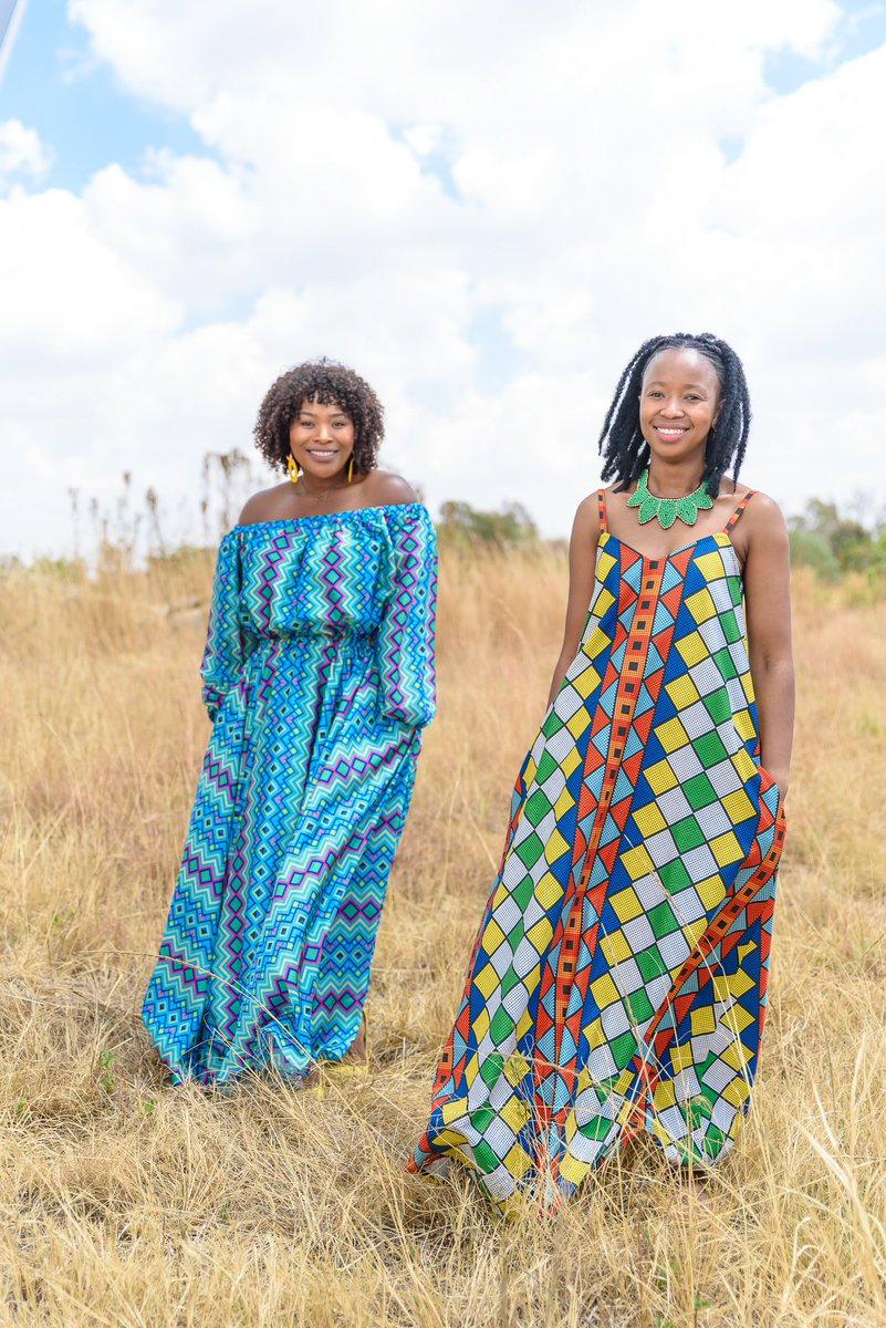 Happy Friday  We are inspired by Zulu beadwork.  #africanprints #africanfashion  Visit our online store at  http://www. eyamilifestyle.com    <br>http://pic.twitter.com/fPwaMU71jf
