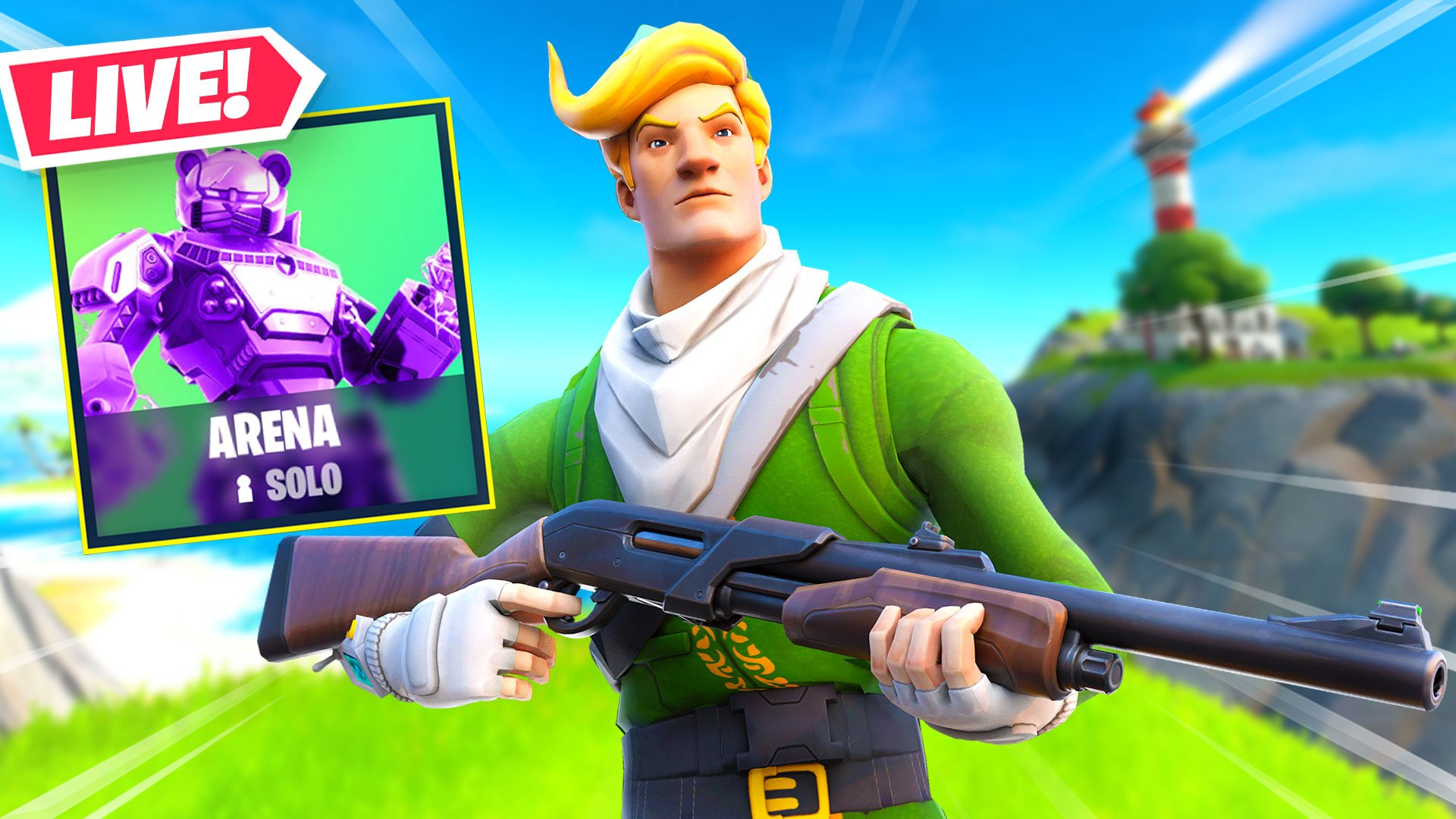 Lachlan And Preston Fortnite Pwr Lachlan On Twitter Jumping In To Some Arena Solos Come Through Https T Co Enwq5zwz05
