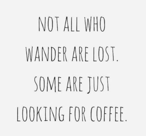 #truth  #coffee