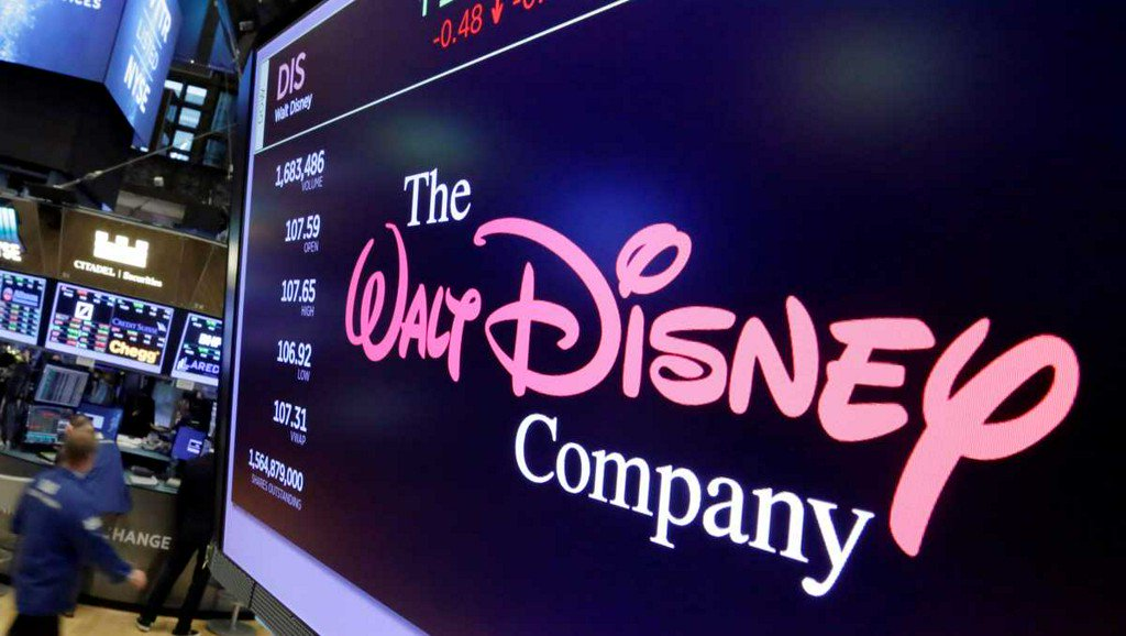 DREAM JOB: Company wants to pay you $1,000 to watch 30 Disney movies in 30 days ketv.com/article/dream-…