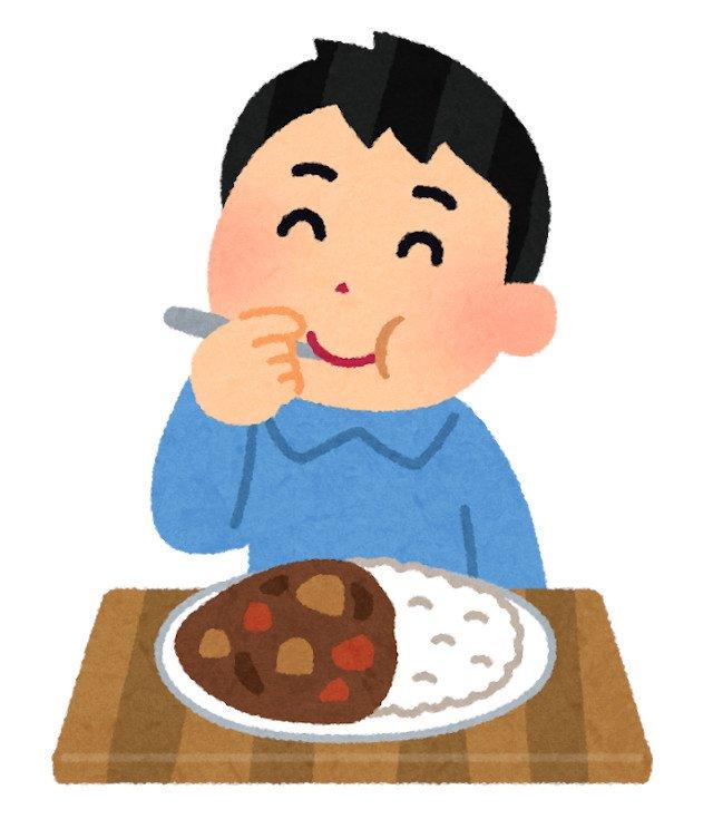 加害教師の罪をカレーがかぶったような印象に「カレーは悪くない」 いじめに使われた「カレー」給食が中止→インドカレー屋から悲しみの声