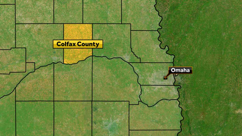 Two men injured by gunfire in rural Colfax County ketv.com/article/two-me…