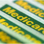 Image for the Tweet beginning: The Medicare Reviews Unit is