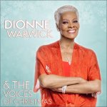 Image for the Tweet beginning: Dionne Warwick & the Voices