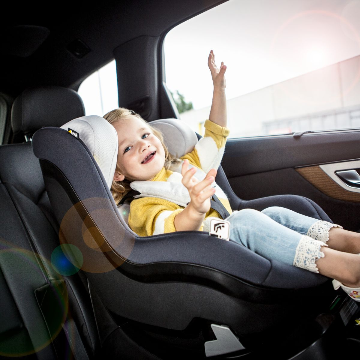 Awesome Carseat Hashtag On Twitter Gmtry Best Dining Table And Chair Ideas Images Gmtryco