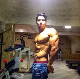 I like the hard work for getting the best results #FitnessModel #FitnessGoals #fitnessbody<br>http://pic.twitter.com/fjoY4nnbS3