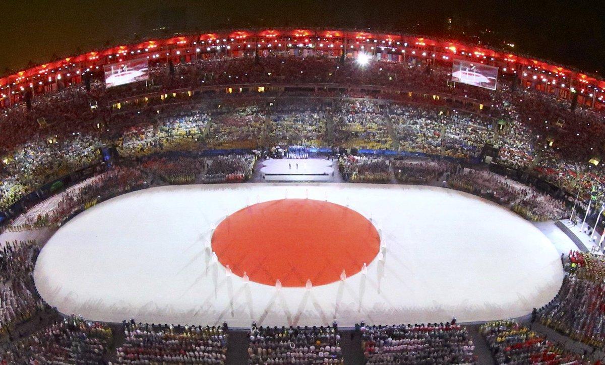 クラブ ツーリズム オリンピック 観戦 ツアー