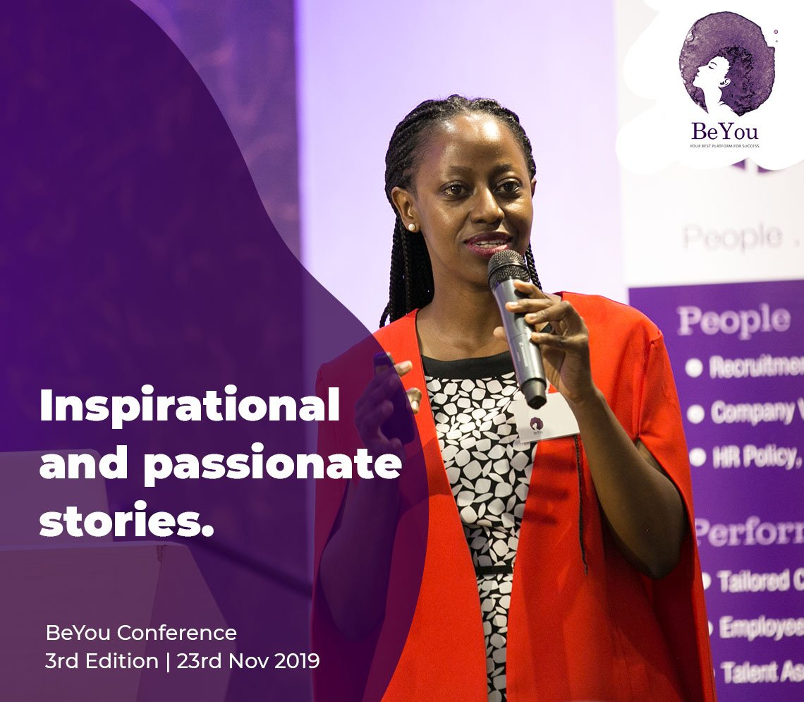 Come and hear inspirational and passionate stories from both men and women of valour. Be inspired. Be part of this amazing conference.  Call us on;+256 772  919995, +256 757 269893 #beyouconference #bebold<br>http://pic.twitter.com/Rl5Paq2Qkr