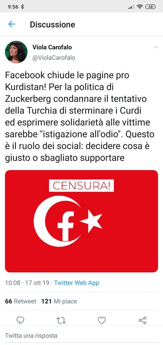 #censura