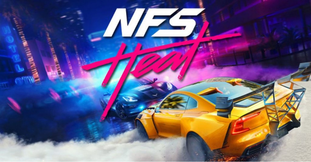 ¿Podrá tu PC ejecutar Need for Speed Heat? Estos son los requisitos de sistema