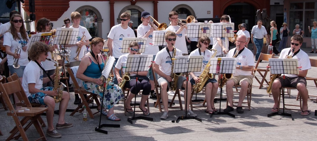 #FlashbackFriday to @PyoPerth 2010 tour to the Black Forest in #Germany ! https://t.co/cy7wGFvADw