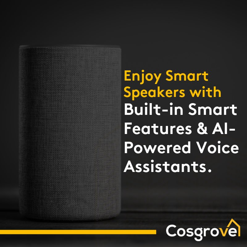 Whether you want to know what the weather is like; or find out the name of the track you are listening to; catch up on news headlines; or adjust your lighting. Virtual assistants help you with all these.