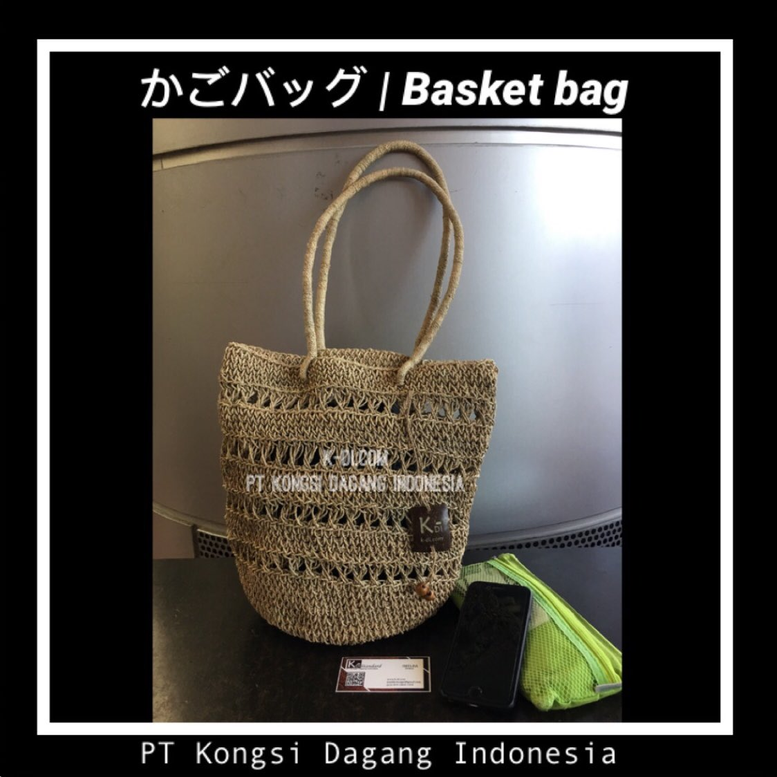 I am Looking for soulmate in business. A business partner, reseller or designer collaboration. Any help..? . .  #かごバッグ #apparel  #골든차일드_보고싶어_사랑해  #japan #かごバッグレッスン @Tou_Ryu_mon #basketbag #rakunten #japanesefashion @mahoyaku_info #Tokyo @usagi_kanaepic.twitter.com/RcQ8FyFT7q