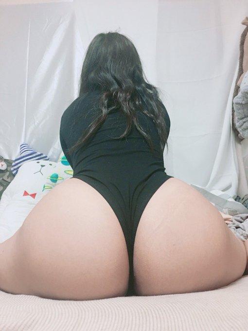 コスプレイヤー安斎夢唯のTwitter自撮りエロ画像14