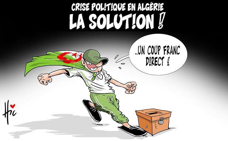 JUST DO IT............PEOPLES OF ALGERIA .<br>http://pic.twitter.com/rzZVuzvtUE