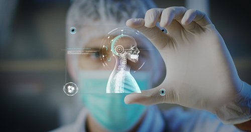 Technologische #innovaties leiden tot efficiëntere diagnose en behandeling van medische aandoeningen als #diabetes en #kanker. #tech #toekomst #zorg  Lees meer: http://ow.ly/qO2J50wIlvc