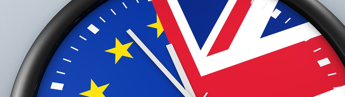 test Twitter Media - We've produced four new podcasts and webinars to help your business prepare for Brexit. More here. https://t.co/jFsGQpb17C https://t.co/NV0bs62CWd